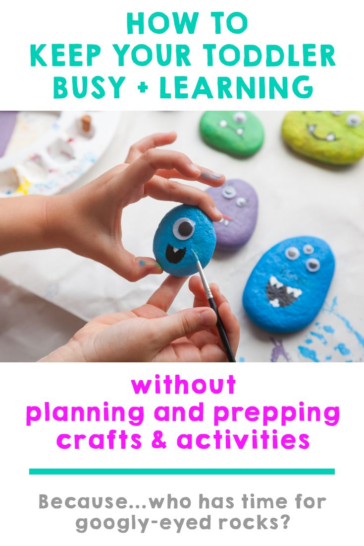Everything you need to know to raise a happy, thriving one year old without being a Supermom. CanDoKiddo.com