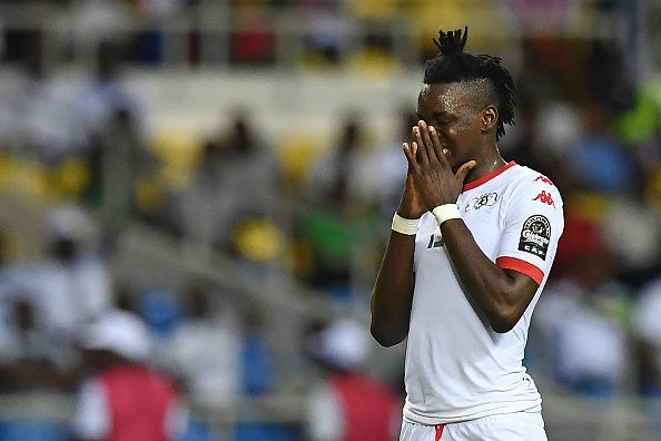 #rumors  Chelsea FC transfer news: Lyon close to agreeing deal for West Ham and Everton target Bertrand Traore