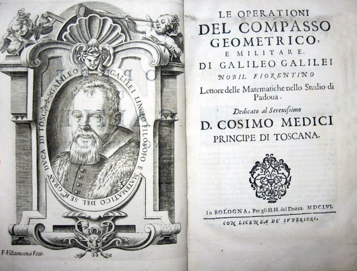 shop Geometric and Combinatorial Aspects of Commutative