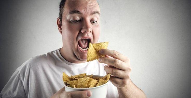 Zu viel Gewicht zeigt sich nicht nur auf der Waage, sondern kann Lebensqualität und Lebenserwartung mindern. Welche Erkrankungen durch ein erhöhtes Körpergewicht entstehen können.