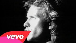 The Police...Every Breath You Take 1983