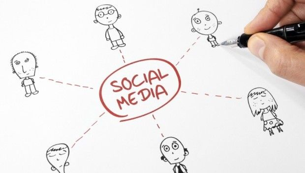 How social media marketing can be part of your business strategy. Get advice, tips and insights from the experts.