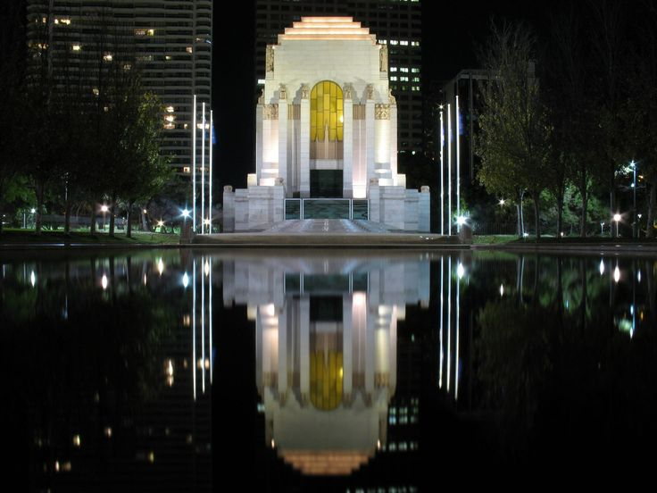 ANZAC_Memorial_Sydney
