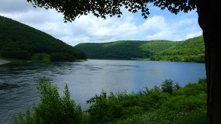 Dewdrop Recreation Area – Kane | Best Campgrounds in Pennsylvania | The Perfect Place You Would Surely Enjoy for Primitive Camping and Backpacking, Full-Service Campsites or Luxury Resorts and RV Parks!