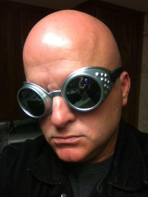 #serengeti sunglasses #clip on sunglasses #persol #ray ban glasses #oakleys sunglasses #Explore Hardcore Shutterbug's photos on Flickr. Hardcore Shutterbug has uploaded 98279 photos to Flickr. Visit - FUNMEMO.COM  to see More