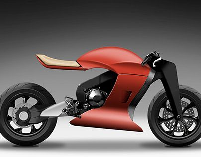 78 best cbr 1000f rebuild images on pinterest | cbr, search and image