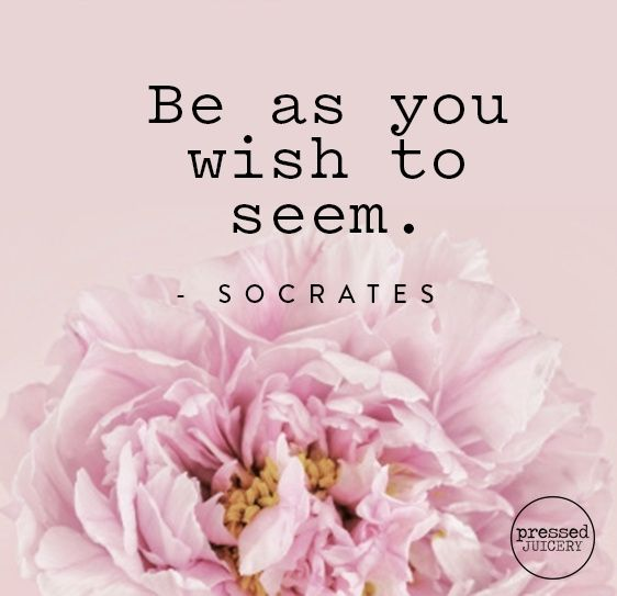 Socrates Quotes, Author at Socrates Quotes.    Another philosopher quote I have tatted on me