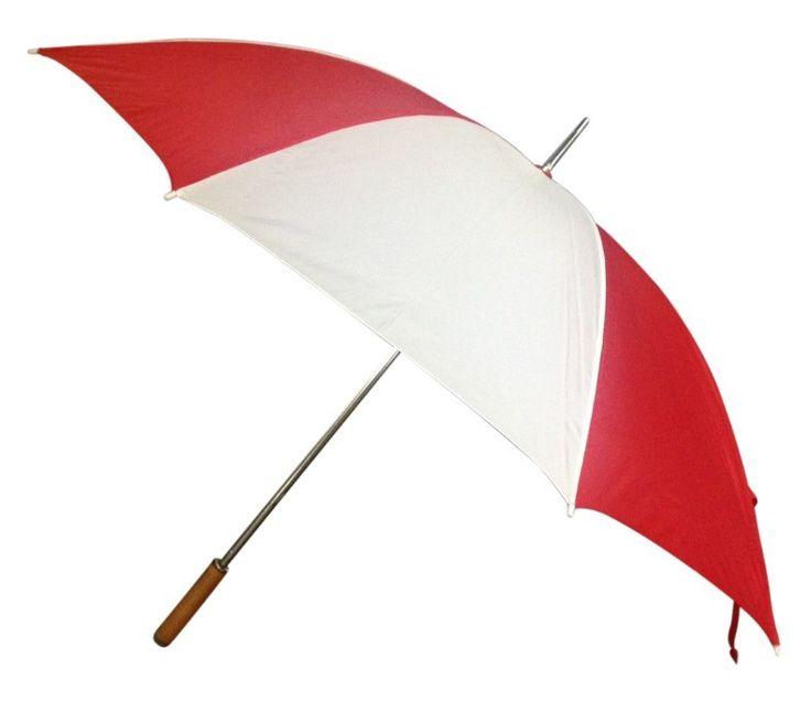 Standard Golf Umbrella