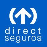 números equivalentes de los teléfonos de contacto disponibles para Direct Seguros: http://www.lineas900.com/direct-seguros/