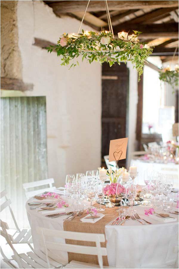 Best 20 Chateau wedding ideas ideas on Pinterest French chateau