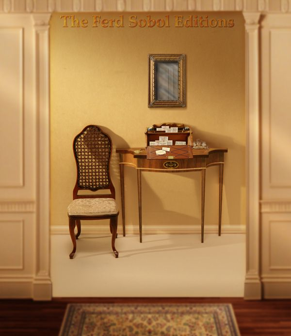 107 Best Images About Period Colonial Room Settings On: 35 Best Images About Federal On Pinterest