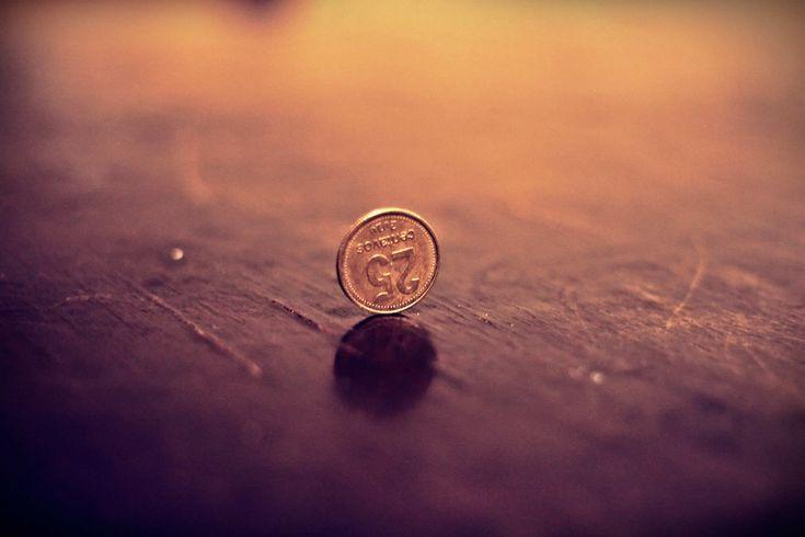 mit was bezahlst du deine Ferien? schau mal rein.-)  http://m-lcp1.enjoyyourlive.com/