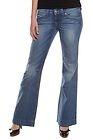 Sparen Sie 59.0%! EUR 159,90 - True Religion Damen Jeans Pants - http://www.wowdestages.de/sparen-sie-59-0-eur-15990-true-religion-damen-jeans-pants/