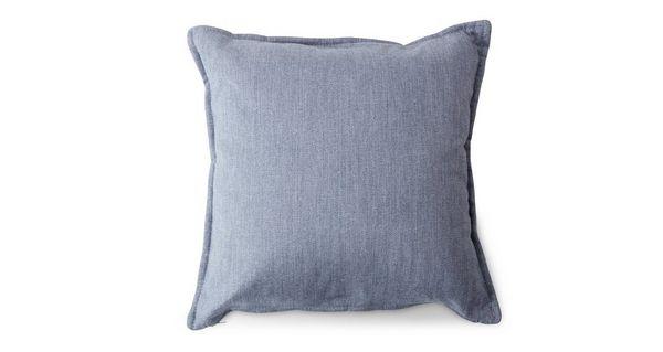 Lull Standard Cushion