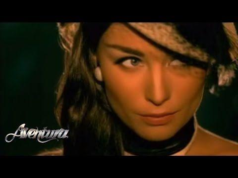 Aventura - Su Veneno (Version Bachata) - YouTube   Su maldito veneno...