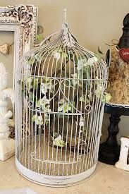 Image result for garden accessories ideas
