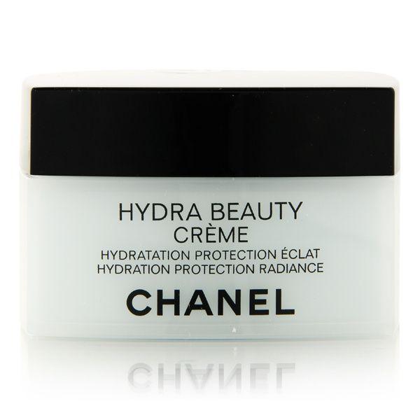 Chanel Hydra Beauty Cremehttp://nz.strawberrynet.com/skincare/chanel/hydra-beauty-creme/171679/#DETAIL http://nz.strawberrynet.com/skincare/chanel/hydra-beauty-creme/171679/#DETAIL