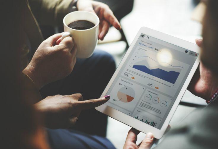 HIPMI: Revisi UU Perpajakan Berpotensi Ganggu Investasi