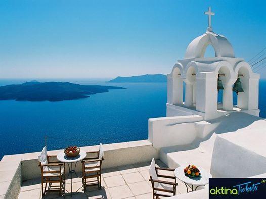 «Η Ελλάδα και η Ιταλία είναι προφανείς και ευνόητοι προορισμοί διακοπών για έναν απαιτητικό ταξιδιώτη εξαιτίας των αρχαιολογικών θησαυρών που διαθέτουν,την εντυπωσιακή κουζίνα και τους χαλαρούς,ανέμελους ρυθμούς ζωής»,γράφει το αμερικανικό δίκτυο CNN και παράλληλα σημειώνει «κι όμως σε αυτούς τους τόσο δημοφιλείς τουριστικούς προορισμούς υπάρχουν πολλές μυστικές πανέμορφες γωνιές για να ανακαλύψει ο κάθε επισκέπτης. Μένουμε Ελλάδα λοιπόν και αυτό το καλοκαίρι.