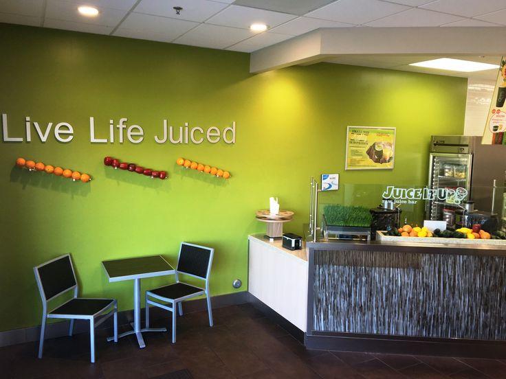 Juice it up raw juice bar in beaumont ca juice bar