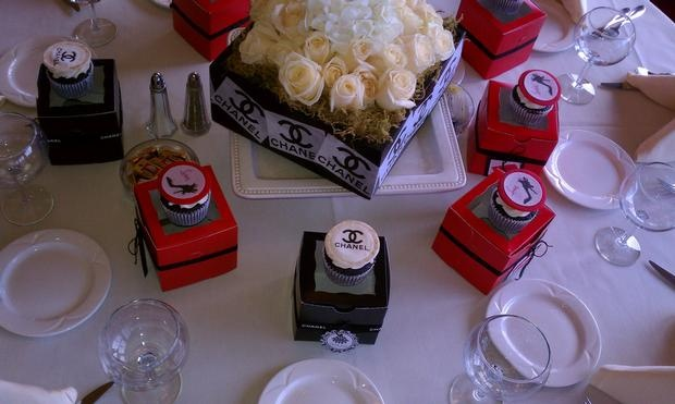 how to make a wedding cake with fondant 57 best bridal shower images on wedding 15907