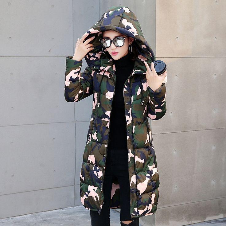 1000  ideas about Ladies Parka Coats on Pinterest | Ladies parka