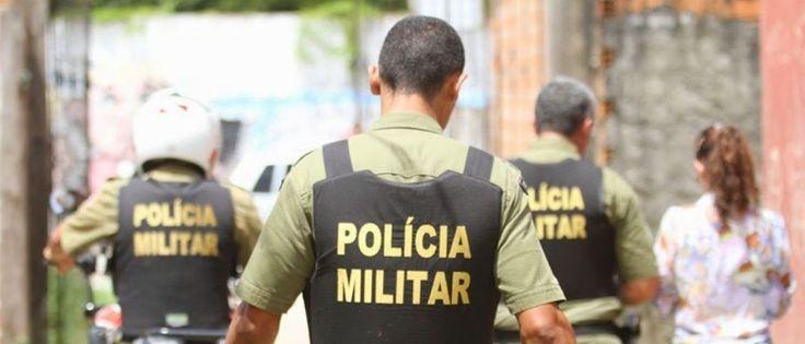 InfoNavWeb                       Informação, Notícias,Videos, Diversão, Games e Tecnologia.  : Morre mais um policial militar no RJ