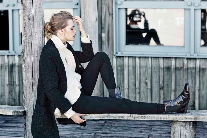tapados-y-calzas-moda-otoño-invierno-2015-paula-cahen-danvers.jpg (672×448)