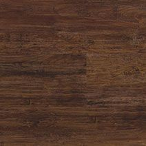 Floor for Cloakroom, Kitchen & WC