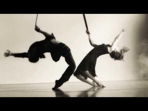 chou-genou-caillou: De la petite musique, muse hic...