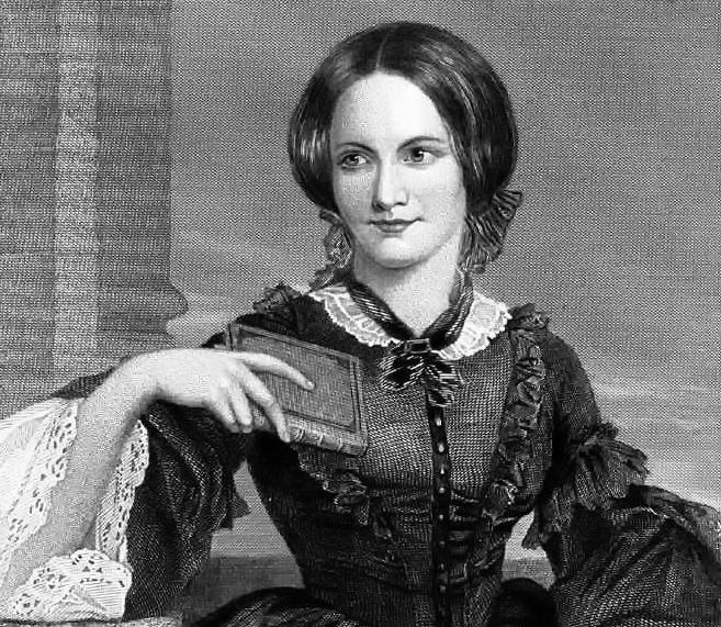 Biography and poems of Emily Bronte | A poem for every day