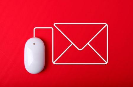 Využívanie lacného a efektívneho marketingového nástroja: E-mail marketing