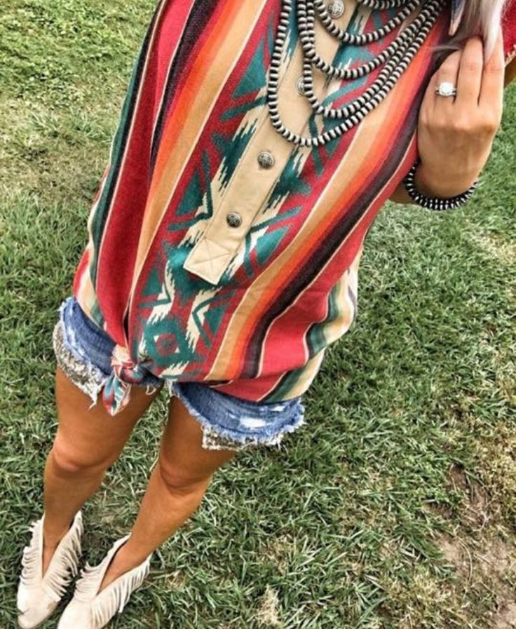 Find More at => http://feedproxy.google.com/~r/amazingoutfits/~3/ERkq3gNk-kY/AmazingOutfits.page