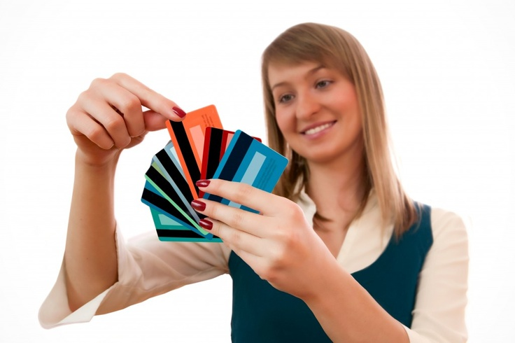 Get Instantly approved for your Student Credit cards even if you have bad credit score  http://fastcreditcardapprovals.com/