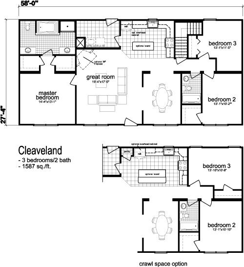 83 Best House Plans Small Images On Pinterest