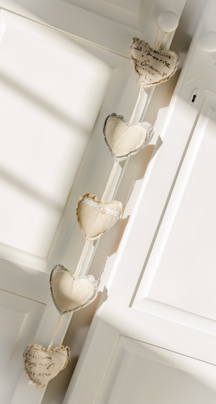 Spaarkamer Vintage Hearts From Mr Price Home South Africa