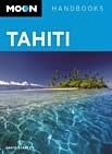 Avalon Travel Publishing has launched the 7th edition of Moon Tahiti by David Stanley. Since 1989, Moon Tahiti has been the leading travel guidebook to French Polynesia and this new edition incorporates the latest restaurant, resort, and transportation news. Stanley has been covering the South Pacific for over three decades and he knows the region better than any other travel writer.    Packed into Moon Tahiti's 353 indexed pages are 53 maps and 122 photos. The maps are clearly labeled…