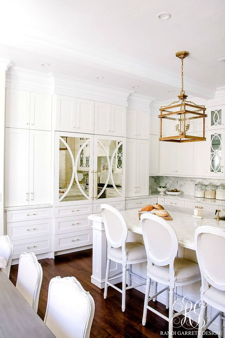 Transitional Kitchen 17 Best Ideas About Transitional Kitchen Faucets On Pinterest