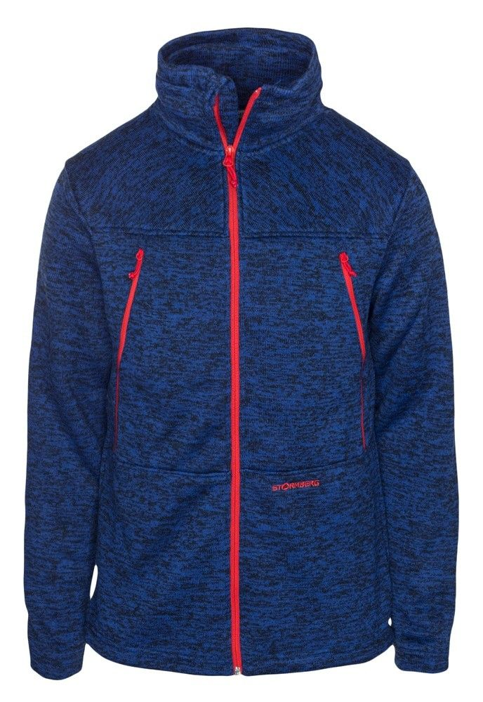 Stormberg - Tuvaseter fleece jacket is thick, warm and soft. Shop here>> http://www.stormberg.com/en/tuvaseter-fleece-jacket.html#21007