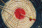 Общество: 10 малоизвестных и весьма интересных  фактов о стрельбе из лука   Стрельба из лука – древний вид спорта, который завоевал огромную популярность в современном мире. Этот вид спорта овеян легендами и мифами, связанными с греческой богиней Артемидой и с защитником бедных Родин Гудом, а в 1992 году Олимпийский огонь был зажжён пламенной стрелой, выпущенной лучником-паралимпийцем. В нашем обзоре интересные и малоизвестные факты, связанные со стрельбой из лука.  Подробнее..