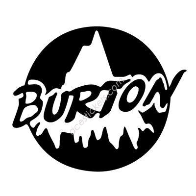 best 25 burton snowboards ideas on pinterest burton