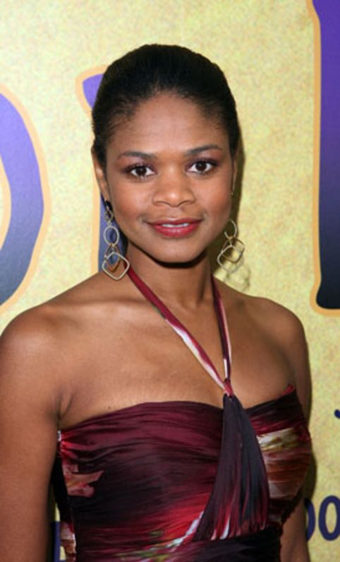 Kimberly Elise Hot 599 best images...