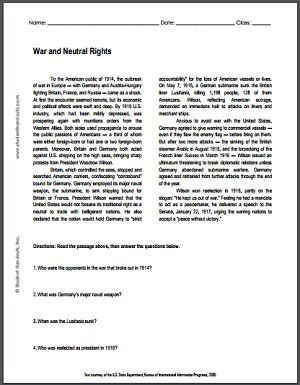paired definition essay To the student in this book, you will read passages you will answer questions each lesson has two passages they are paired this means that the.