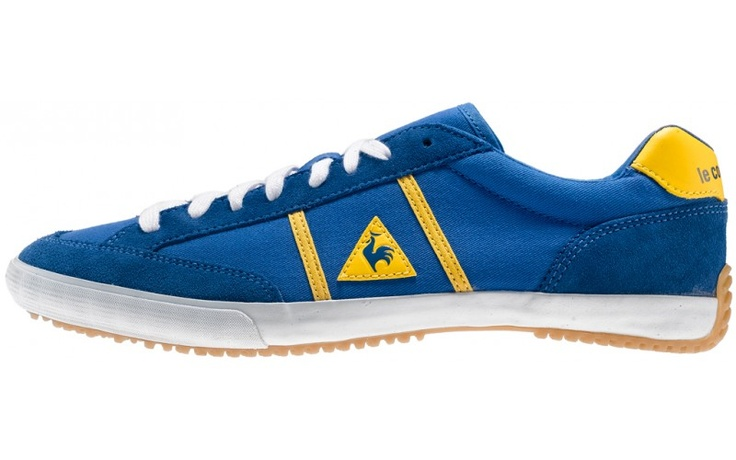 Le Coq Sportif Avron  Exclusive edition for AW LAB