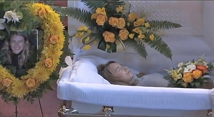 1000+ images about Postmortem-Death And Mourning on ... Bruce Lee Open Casket