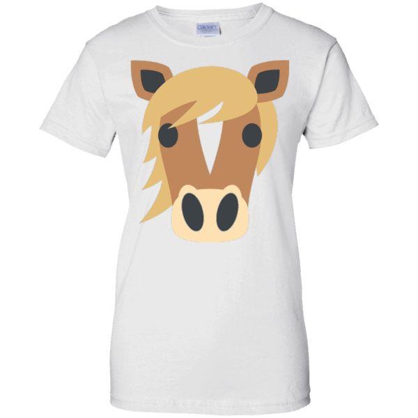 Hi everybody!   Horse Emoji T-Shirt Neigh Jump Race Jockey Tail Pony https://vistatee.com/product/horse-emoji-t-shirt-neigh-jump-race-jockey-tail-pony/  #HorseEmojiTShirtNeighJumpRaceJockeyTailPony  #HorseNeighRace #EmojiNeigh #TNeigh #ShirtNeighRaceTailPony #NeighRaceTail #Jump