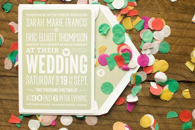NSS 2012: Wednesday Designs   Brooklyn Bride - Modern Wedding Blog