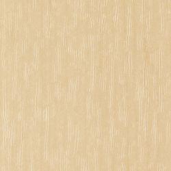 TJY2081K   メラミン化粧板   アイカ工業