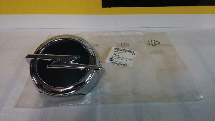 Opel Chevrolet Yedek Parça