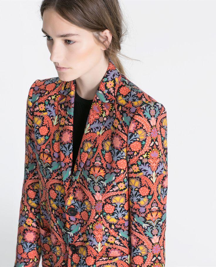 Women's casual blazer jacket india